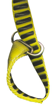 BoaGrip™ Rigging Slings